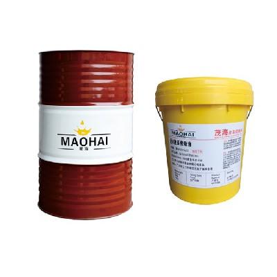 江门润滑油:与时俱进的工业润滑油技术发展