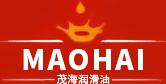 江门市蓬江区中茂润滑油有限公司