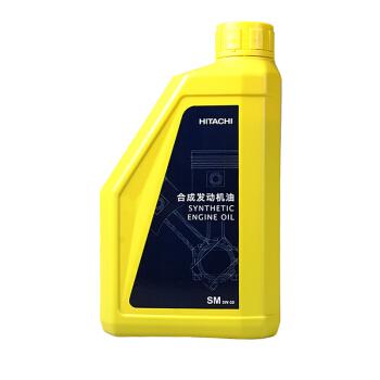 江门润滑油