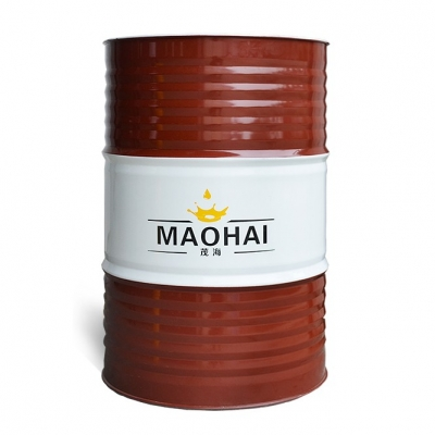 HM抗磨液压油(高压)