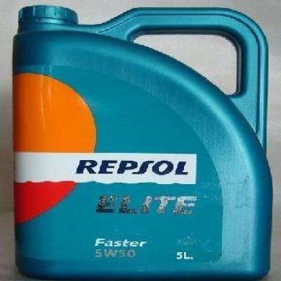 江门润滑油厂家告诉你润滑油的七大作用是什么