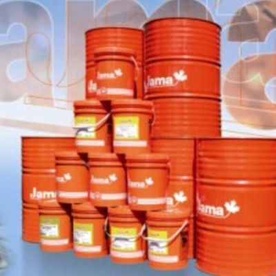 江门润滑油厂家告诉你使用润滑油时应该留意哪些事项