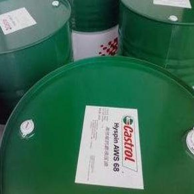 合成机油的种类