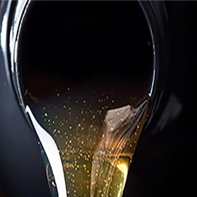江门润滑油厂家告诉你润滑油之氧化与抗氧化