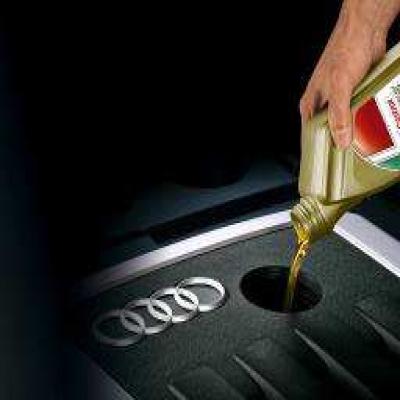 江门润滑油厂家告诉你如何测试润滑油是否该换了