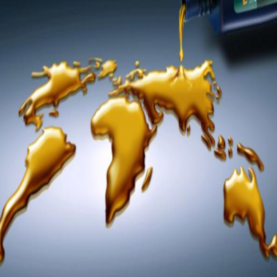 江门润滑油告诉你工业润滑油的组成